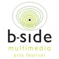 b-side community interest company avatar image