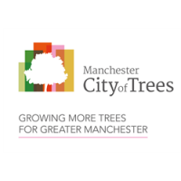 City of Trees avatar image