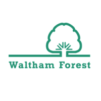 London Borough of Waltham Forest avatar image