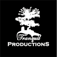 Tranquil Productions avatar image