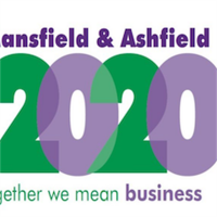 Mansfield and Ashfield 2020 Ltd avatar image