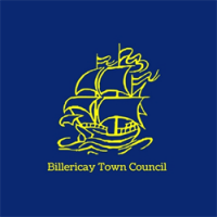 Billericay Town Council avatar image
