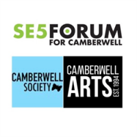 SE5 Forum for Camberwell avatar image