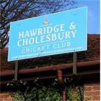 Hawridge and Cholesbury Cricket Club avatar image