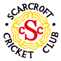 Scarcroft Cricket  Club avatar image