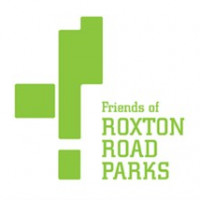 Friends of Roxton Road Parks avatar image