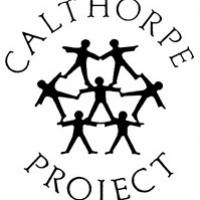 The Calthorpe Project avatar image