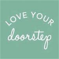 Love Your Doorstep avatar image