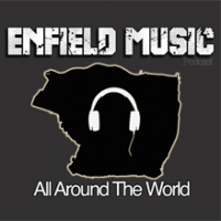Enfield Music avatar image