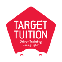 Target Tuition avatar image