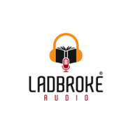 Ladbroke Audio Limited avatar image