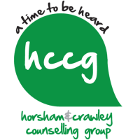 Horsham & Crawley Counselling Group avatar image