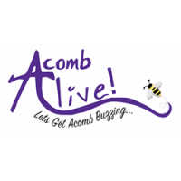 Acomb Alive Traders' Association avatar image