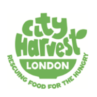 City Harvest avatar image