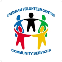 Evesham Volunteer Centre avatar image