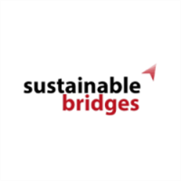 Sustainable Bridges avatar image