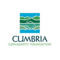 Cumbria Community Foundation avatar image