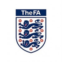 The Football Association avatar image