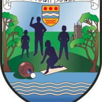 Bourne Town Bowls Club avatar image