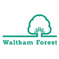Waltham Forest Community Help Network avatar image