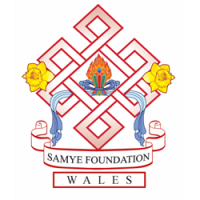Samye Foundation Wales avatar image