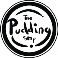 The Pudding Stop avatar image