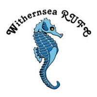 Withernsea Rugby Union Football Club avatar image
