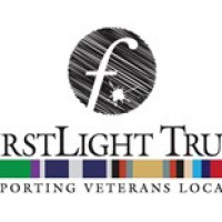 FirstLight Trust avatar image