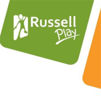 Russell Play avatar image