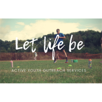 Active Youth Outreach Services avatar image