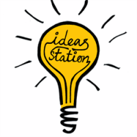 Ideas Station C.I.C avatar image