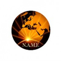 NAME Foundation avatar image