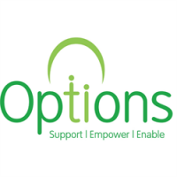 Options for Supported Living avatar image