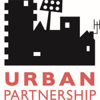 Urban Partnership Group avatar image