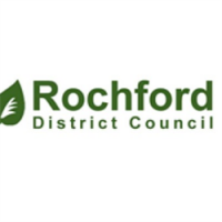 Rochford District Council avatar image