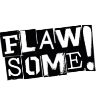 Flawsome! Drinks avatar image
