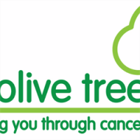 The Olive Tree Cancer Support Centre avatar image