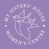 My Sisters' House Women's Centre avatar image