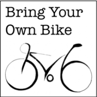 Bring Your Own Bike avatar image