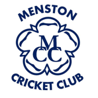 Menston Cricket Club avatar image