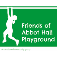 Friends of Abbott Hall Playground avatar image