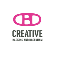 Studio 3 Arts (Creative Barking and Dagenham) avatar image