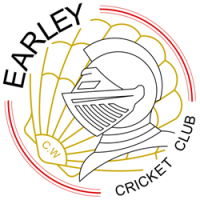 Earley Cricket Club avatar image