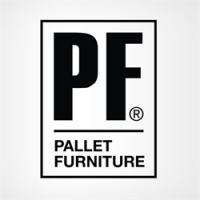 Pallet Furniture avatar image