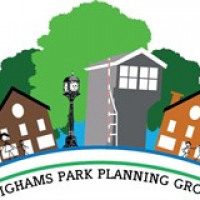 Highams Park Planning Group avatar image
