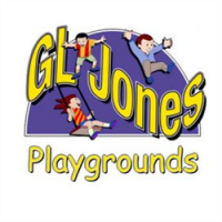GL Jones Playgrounds avatar image
