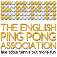 English Ping Pong Assocaition avatar image