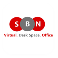 S-B-N Ltd avatar image