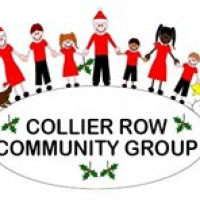 Collier Row Community Group avatar image