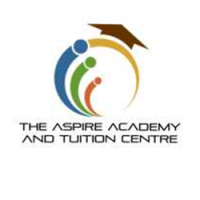 THE ASPIRE ACADEMY & TUITION CENTRE avatar image